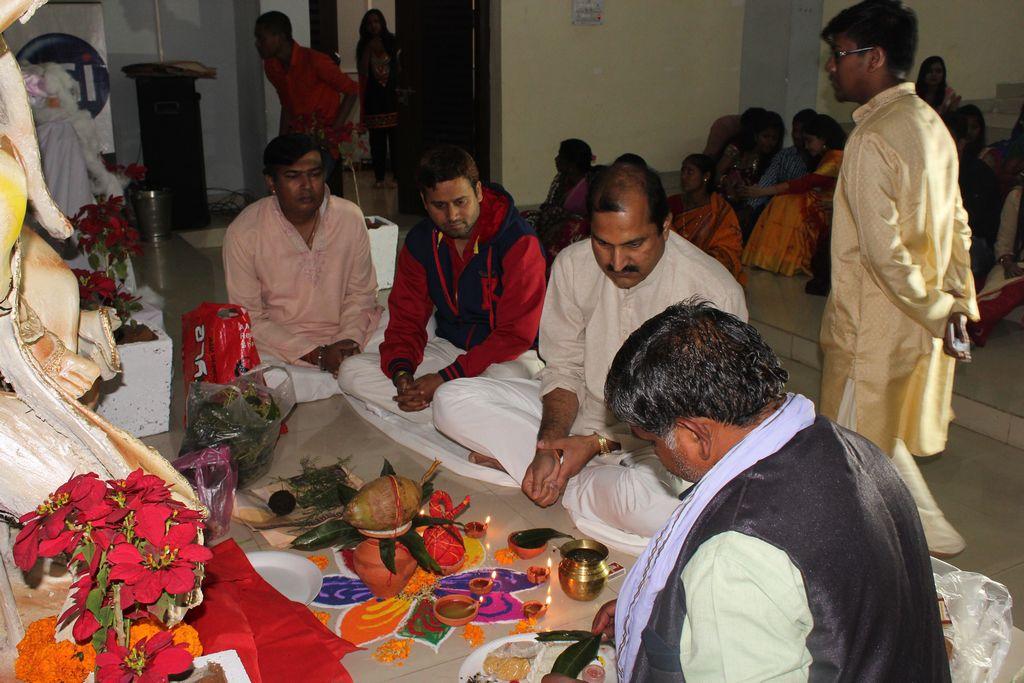 SaraswatiPuja201617